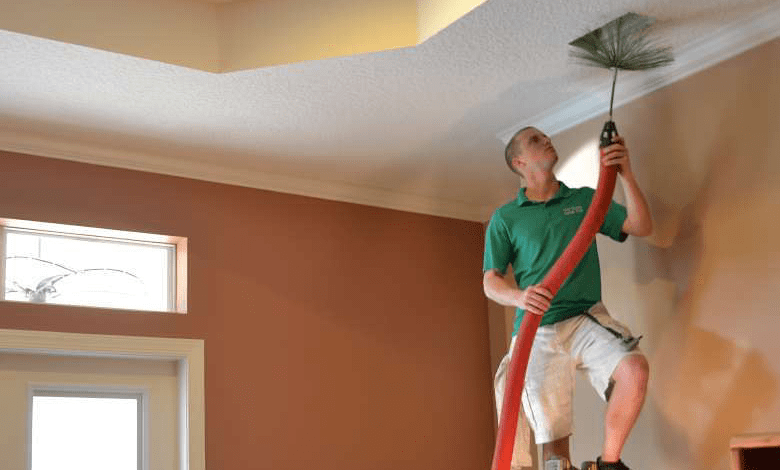 air-duct-cleaning-important