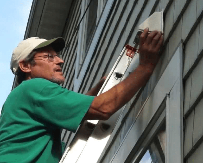 Dryer Vent Cleaning-importance